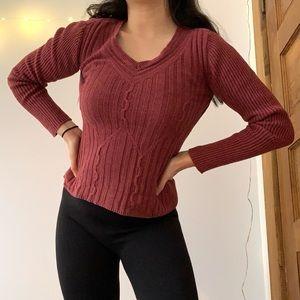 🍓 Calvin Klein Sweater 🍓